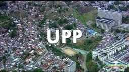 UPP: especialistas veem fragilização do projeto