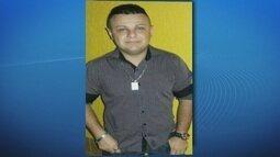 Adolescente de 15 anos é suspeito de matar professor Eronilson Cunha em Porto Velho