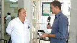 Campanha de Multivacinação: postos de saúde da região estão abertos neste sábado