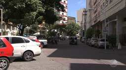 Vereadores aprovam projeto que divide a capital baiana em 163 bairros