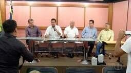 Prefeitura de Campos diz que regularizará repasses municipais aos hospitais filantróficos