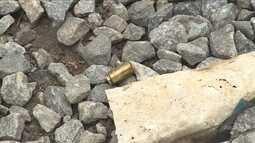 Dependente químico em surto é morto a tiros pela polícia no Norte de SC