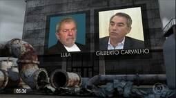 Lula vira réu em processo que investiga pagamento de propina de montadoras