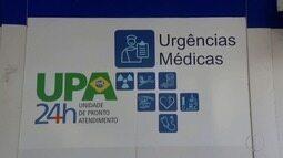 Prefeitura de Petrópolis, RJ, informa que antecipará mudança da gestão das UPA da cidades