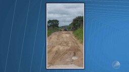 Fazenda do ex-ministro Geddel e do seu irmão, Lúcio Vieira Lima, é invadida na região sul
