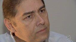 MP pede bloqueio de R$ 2,5 milhões de Alcides Bernal, ex-prefeito de Campo Grande
