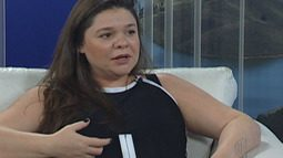 Obesidade pode ter causas psicológicas, diz especialista