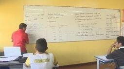 Seleção no Amapá abre 30 vagas para professores nas escolas de tempo integral