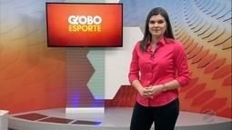 Acompanhe a íntegra Globo Esporte MT - 16/10/2017