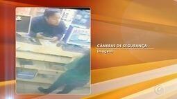 Mulheres são presas por assalto a posto de combustíveis em Itu