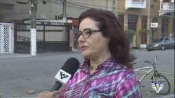 OAB lança cartilha do câncer, em Santos