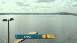 Confira a previsão do tempo para esta quinta-feira no Sul de Minas