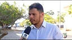 Evento discute saúde mental de universitários em Mossoró