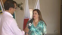 Poços de Caldas recebe 30 atividades gratuitas no 'Agitando o Senac'
