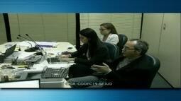 Doleiro Lucio Funaro diz em delação ter repassado dinheiro para Henrique Alves