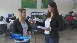 Prefeitura de Ariquemes realiza programa de recuperação de crédito na Semfaz