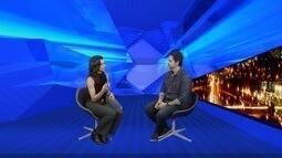 Entrevista Dermato