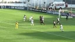 Melhores momentos: Ponte Preta 2 x 1 Atlético-PR pela 35ª rodada do Brasileirão 2017