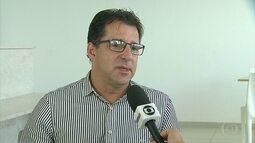 Demitido, Martelotte detalha problemas internos do Santa Cruz