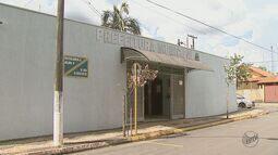 Prefeitura tem cerca de R$ 1,5 milhão de dívidas trabalhistas em Analândia