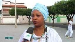 Região do cariri realiza quermesse destacando culturas afro e indígenas