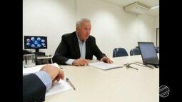 Políticos pediam propina em troca de benefícios fiscais, diz delator da Lama Asfáltica