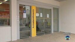 Banco do Brasil fecha agência em Sarapuí e moradores reclamam