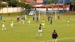 Presidente Prudente Futebol Clube se classifica para a final do Campeonato Paulista