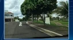 Polícia Civil investiga sequência de furtos em condomínio de Presidente Prudente
