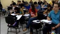 Estudantes ganham mais 10 dias de prazo para renovar contratos do Fies