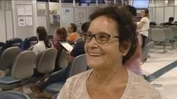 Saques do PIS/Pasep liberados para idosos não chegam a 10%