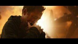 """""""Vingadores: Guerra infinita"""" bate recorde de trailer mais visto em 24 horas"""