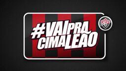 Clube TV - Vai pra cima Leão - Ep.109