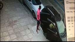 JPB2JP: Polícia investiga roubo de carros para ataques a bancos