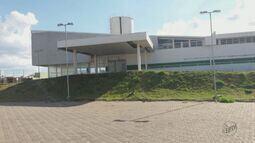 Funcionários da Secretaria de Saúde registram B.O. sobre furtos em UPA de São Carlos