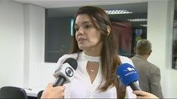 Assembleia Legislativa do Amazonas cria comenda em homenagem ao jornalista Phelippe Daou