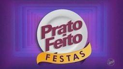 'Prato Feito' tem dica de farofa para ceia de Natal