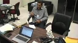 MP investiga funcionários fantasmas da prefeitura de Aracaju
