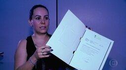 PF investiga fraudes previdenciárias concedidas pela Justiça