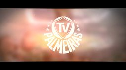 Clube TV - TV Palmeiras - Ep.33
