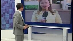 Integração Notícia Uberlândia e Uberaba: programa de quarta-feira 27/12/2017- na íntegra