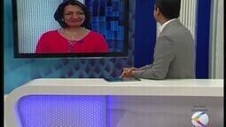 Integração Notícia Uberlândia e Uberaba: programa de quarta-feira 03/01/2018- na íntegra