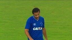 Comentaristas analisam reestreia de Fred pelo Cruzeiro
