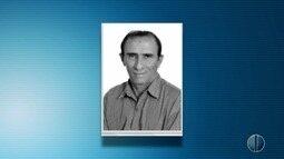Homem é encontrado morto em Almino Afonso na noite desta sexta-feira (19)