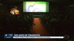 Mostra de Cinema de Tiradentes chega à 21ª edição