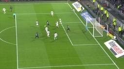 Melhores momentos: Lyon 2 x 1 PSG pela 22ª rodada do Campeonato Francês
