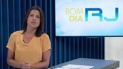 Replelentes são distribuídos pela Cruz Vermelha em Nova Friburgo, Região Serrana do Rio
