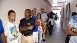 Secretaria de Saúde de Teresópolis, RJ, confirma nova morte por febre amarela na cidade