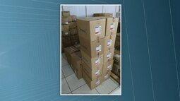 Conselho regional de farmácia encontra irregularidades nas unidades de saúde