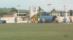 Série A2: Rio Claro perde 3 pontos por conta de irregularidades no Estádio do Schimitão